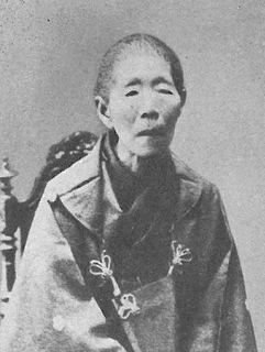 橋本左内 - Sanai Hashimoto